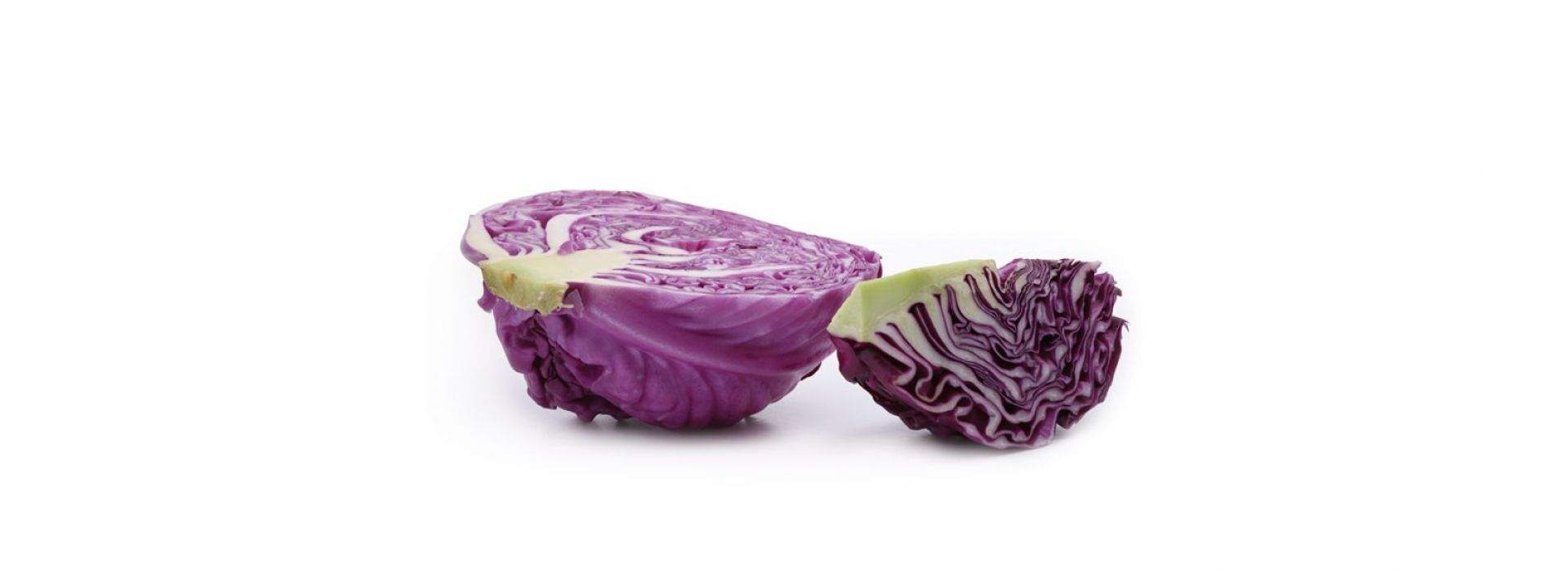 Baby red Cabbage