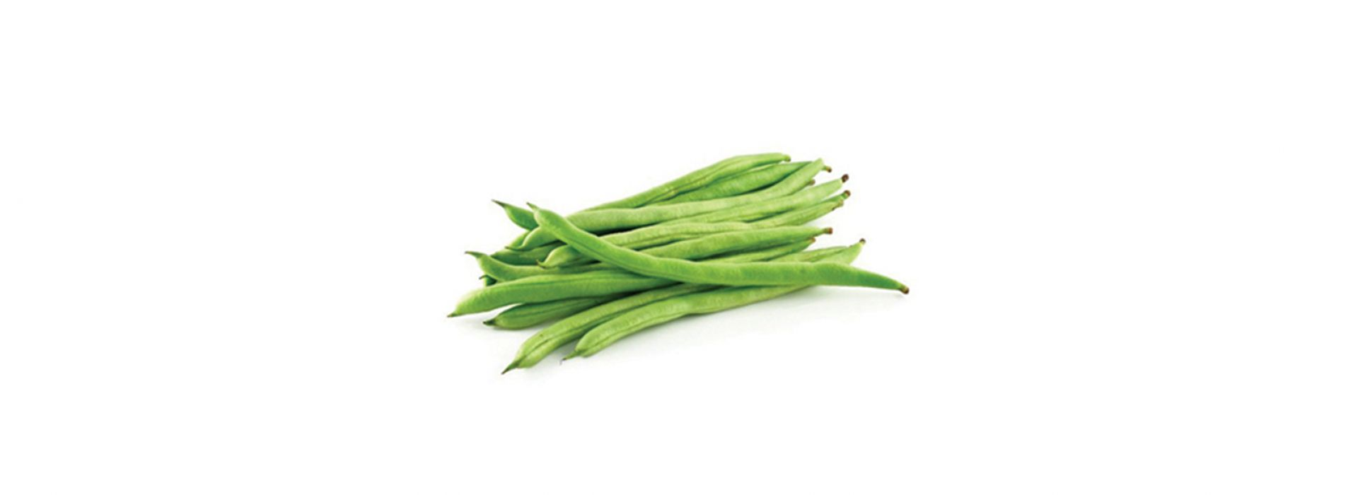 Beans Haricot