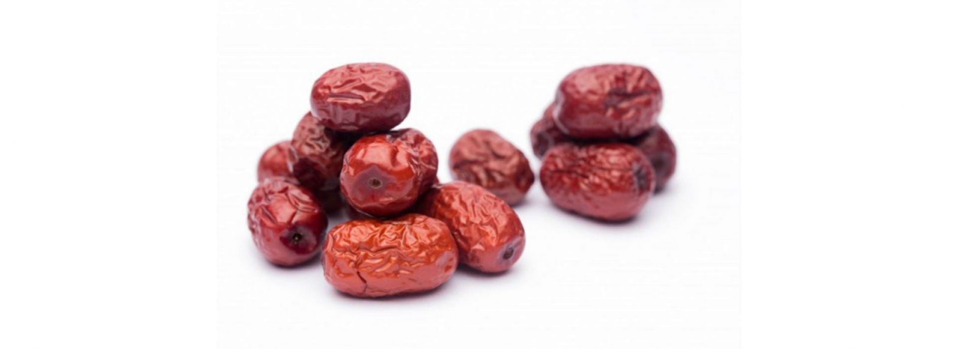 Red and Yellow Dates