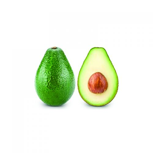 Imported Avocados
