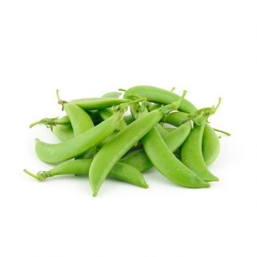 Beans Snow Peas