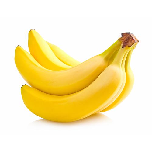 Local Banana